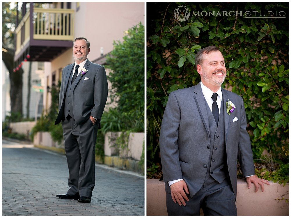 St. Augustine Rooftop Wedding-003.JPG