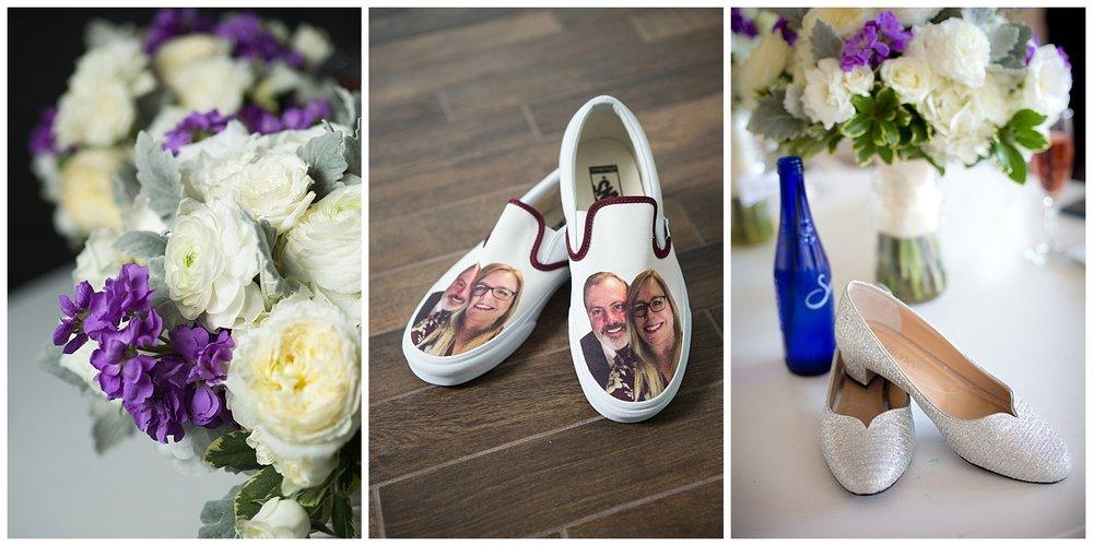 St. Augustine Rooftop Wedding-005.JPG
