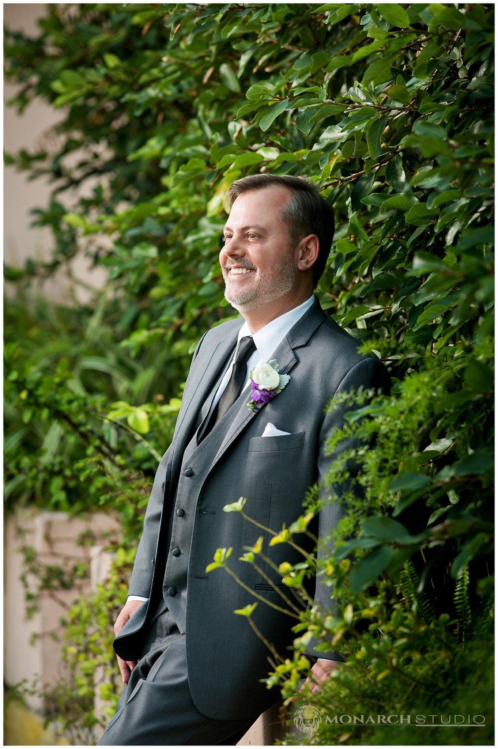 St. Augustine Rooftop Wedding-004.JPG