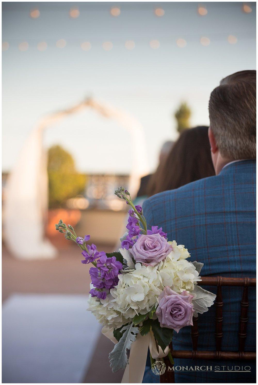 St. Augustine Rooftop Wedding-011.JPG