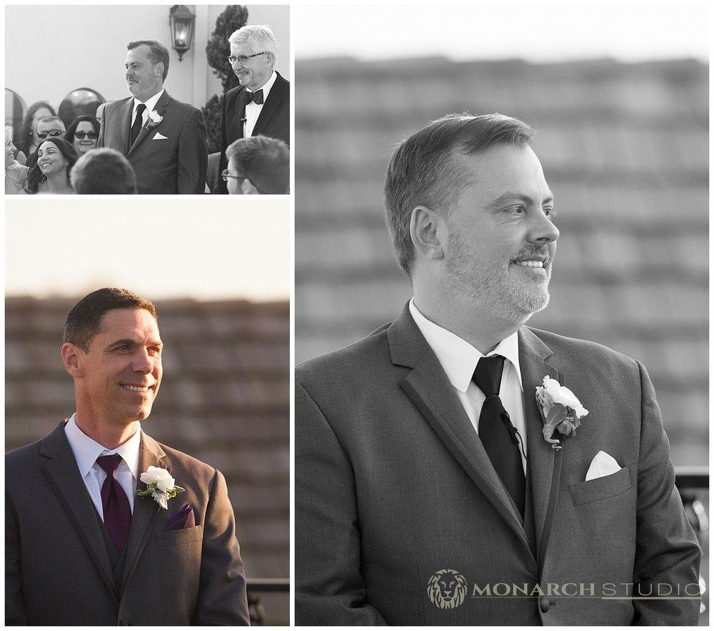 St. Augustine Rooftop Wedding-013.JPG