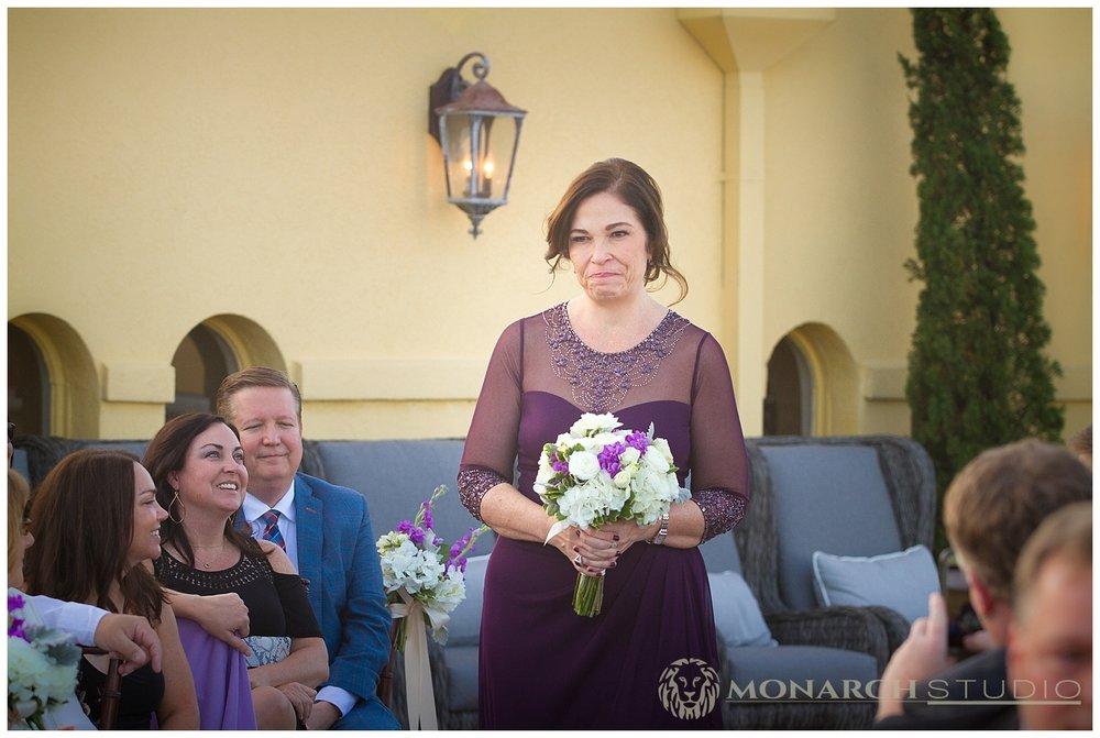 St. Augustine Rooftop Wedding-014.JPG