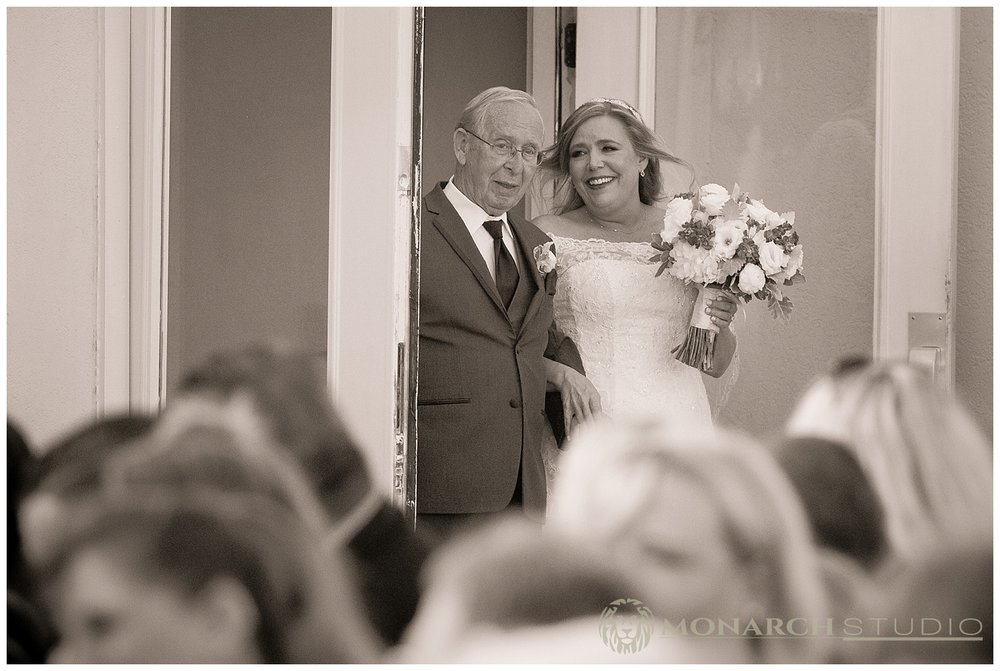 St. Augustine Rooftop Wedding-015.JPG