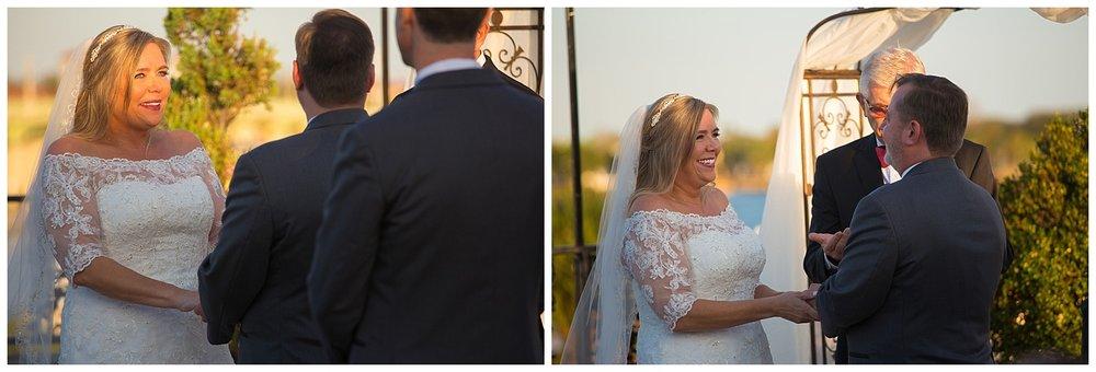 St. Augustine Rooftop Wedding-017.JPG