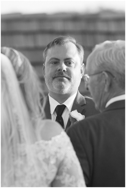 St. Augustine Rooftop Wedding-016.JPG