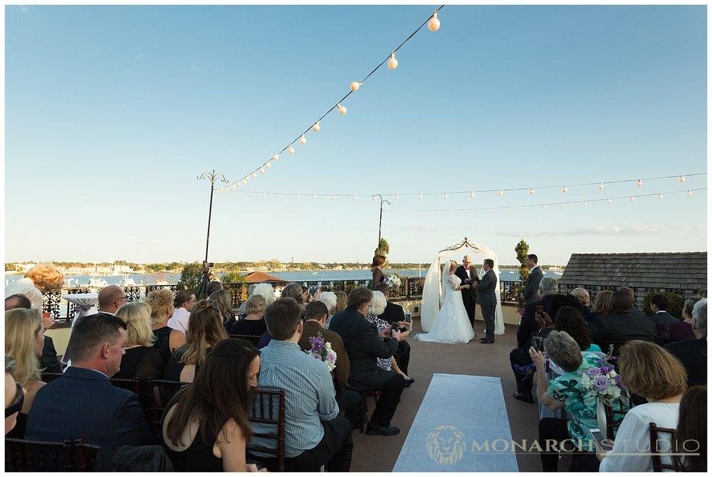 St. Augustine Rooftop Wedding-018.JPG