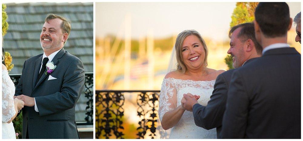 St. Augustine Rooftop Wedding-020.JPG