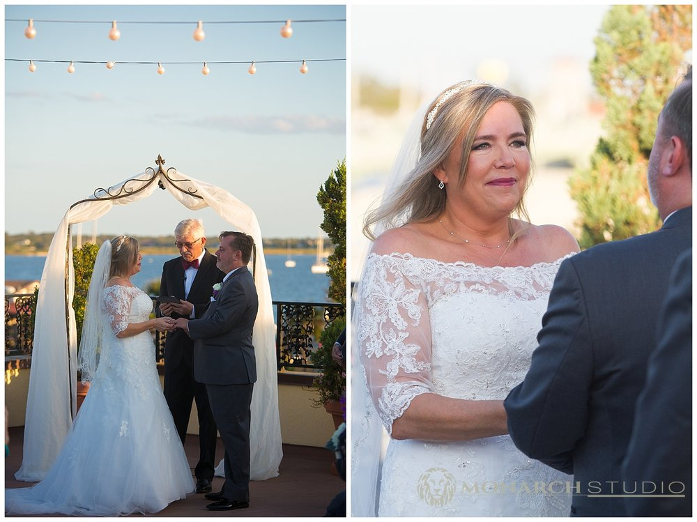 St. Augustine Rooftop Wedding-019.JPG