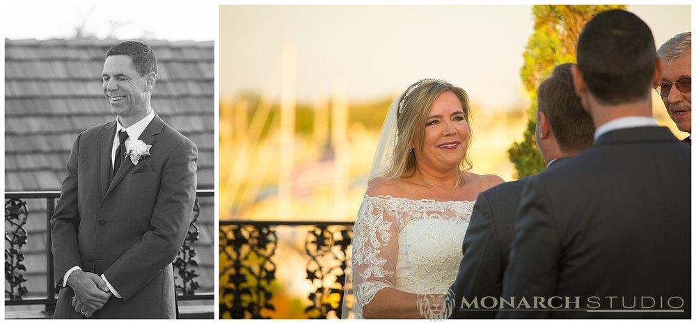 St. Augustine Rooftop Wedding-021.JPG