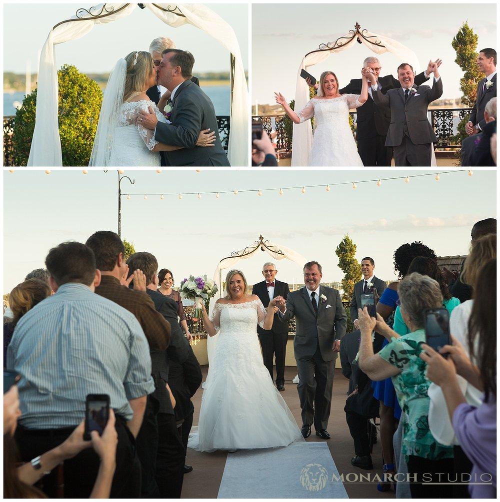 St. Augustine Rooftop Wedding-023.JPG