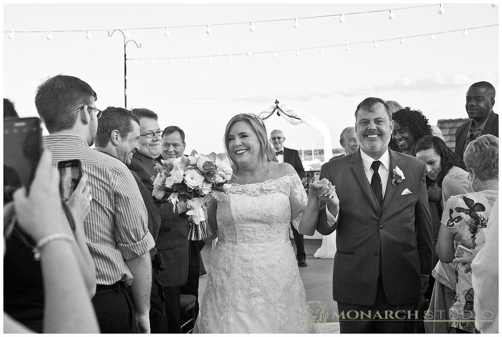 St. Augustine Rooftop Wedding-024.JPG