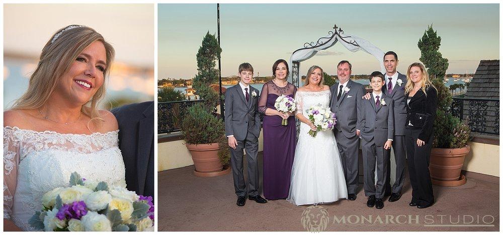 St. Augustine Rooftop Wedding-026.JPG