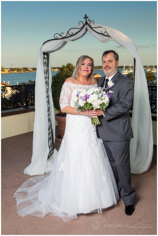 St. Augustine Rooftop Wedding-025.JPG