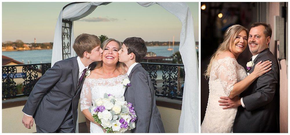 St. Augustine Rooftop Wedding-027.JPG