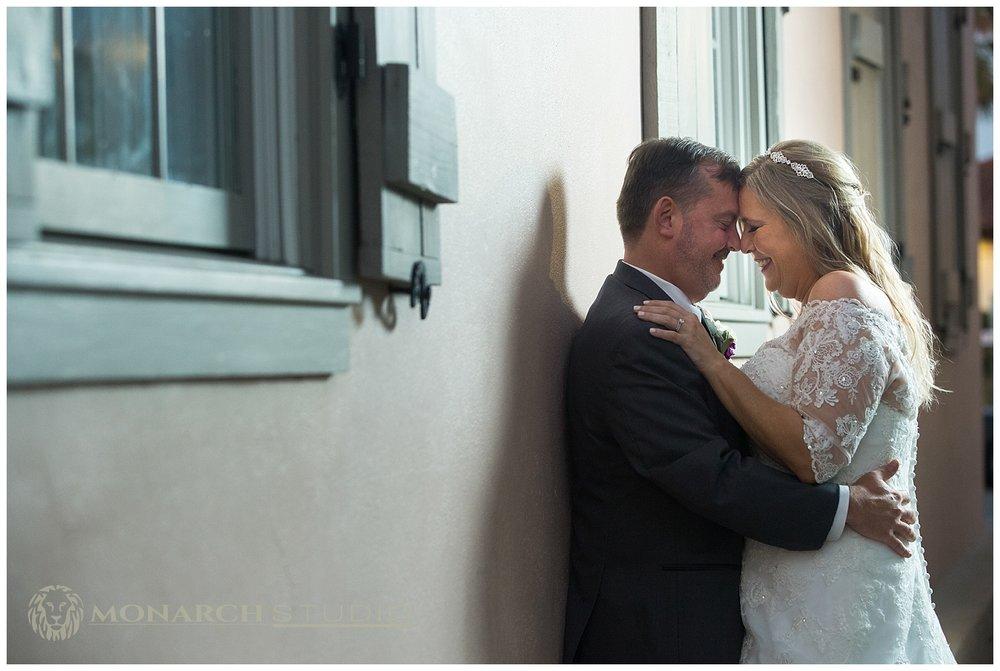 St. Augustine Rooftop Wedding-028.JPG