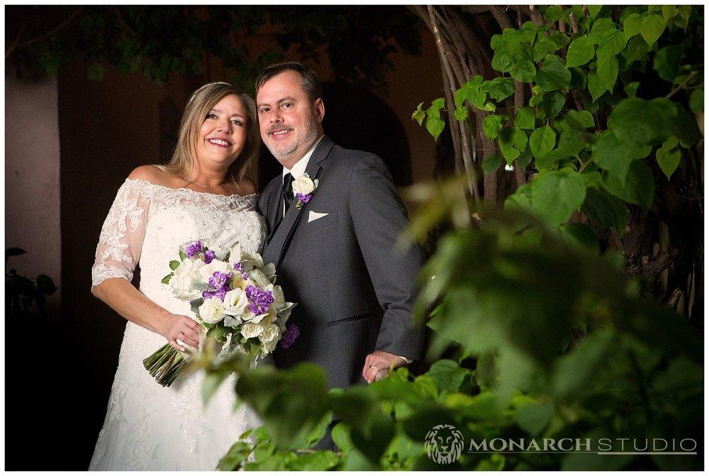 St. Augustine Rooftop Wedding-029.JPG