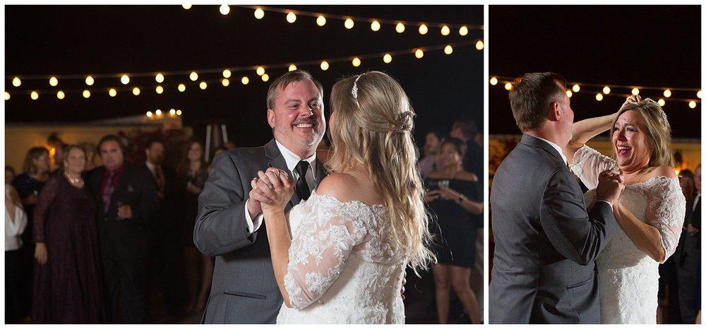 St. Augustine Rooftop Wedding-031.JPG