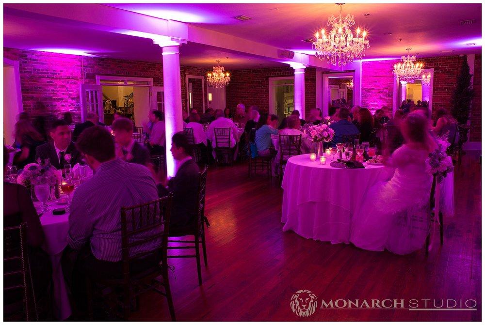 St. Augustine Rooftop Wedding-032.JPG