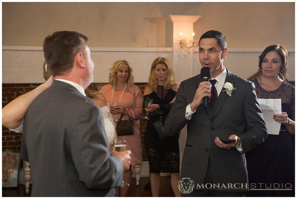 St. Augustine Rooftop Wedding-035.JPG
