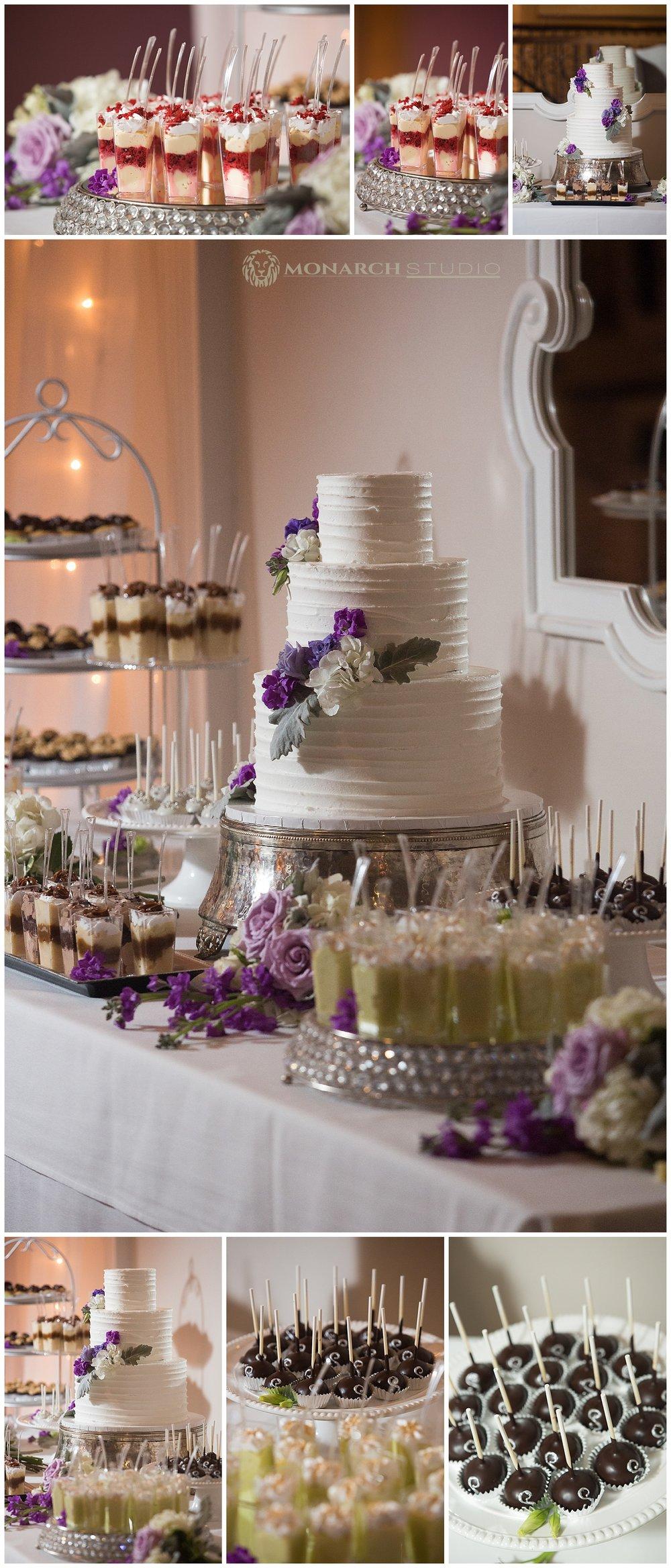 St. Augustine Rooftop Wedding-034.JPG