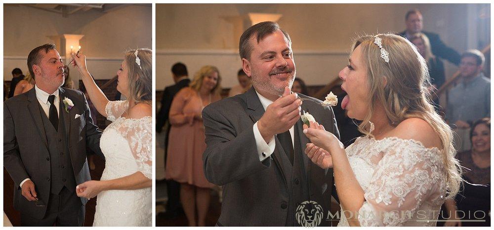 St. Augustine Rooftop Wedding-039.JPG