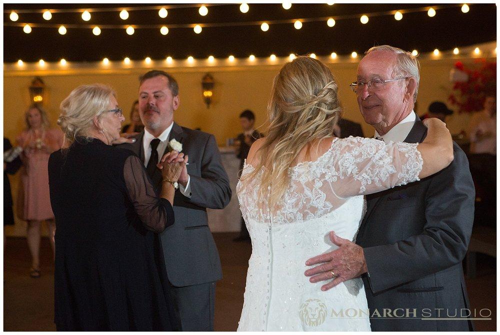 St. Augustine Rooftop Wedding-040.JPG