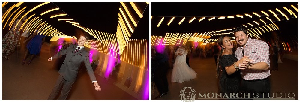 St. Augustine Rooftop Wedding-044.JPG