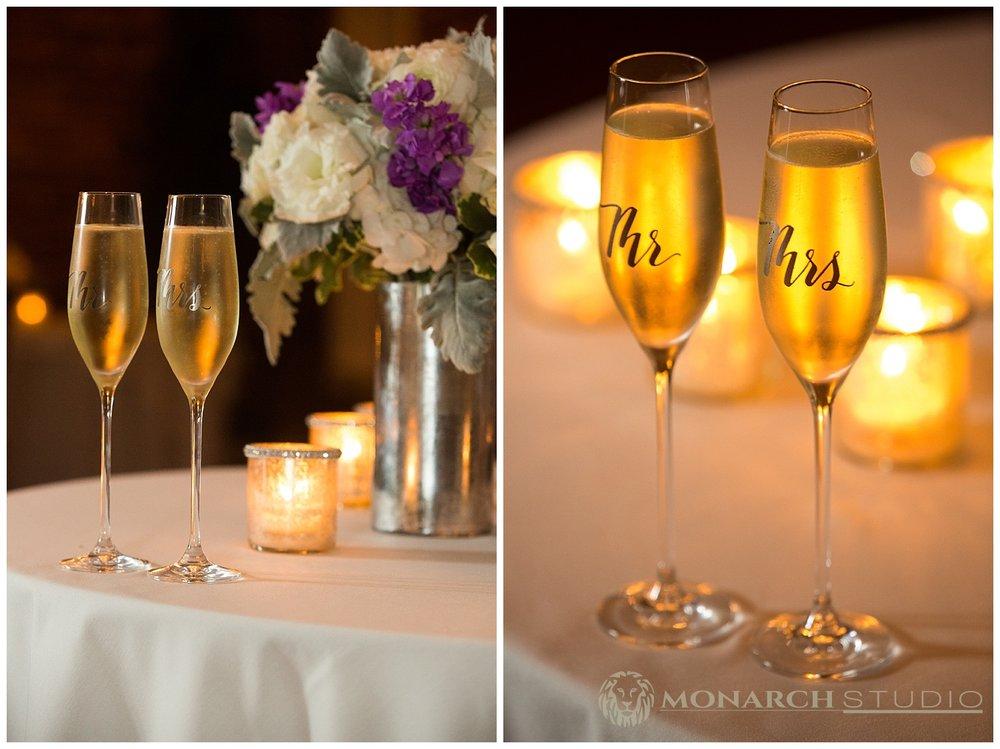St. Augustine Rooftop Wedding-047.JPG