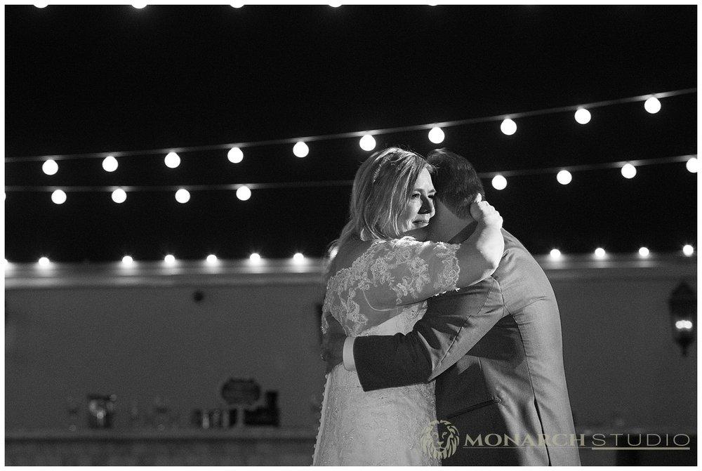 St. Augustine Rooftop Wedding-050.JPG