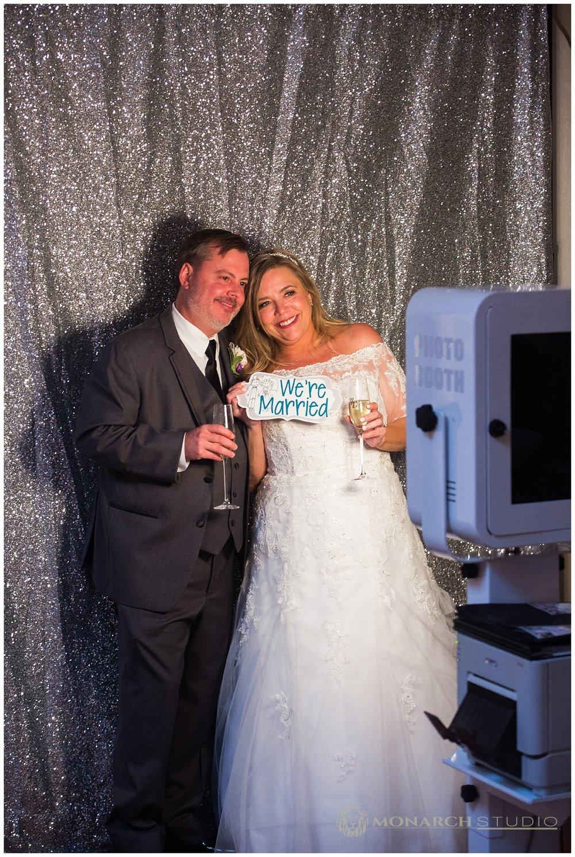 St. Augustine Rooftop Wedding-048.JPG