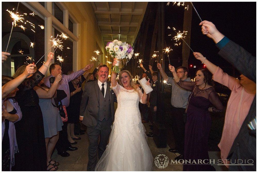 St. Augustine Rooftop Wedding-051.JPG