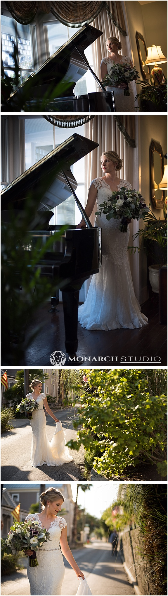 015-st-augustine-weddding-photographer-riverhouse.jpg