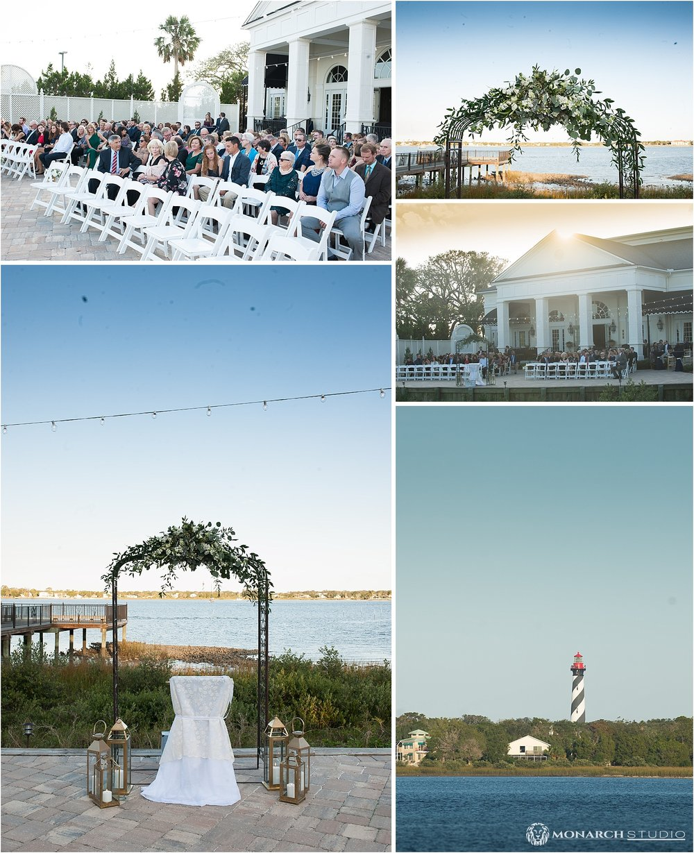 029-st-augustine-weddding-photographer-riverhouse.jpg