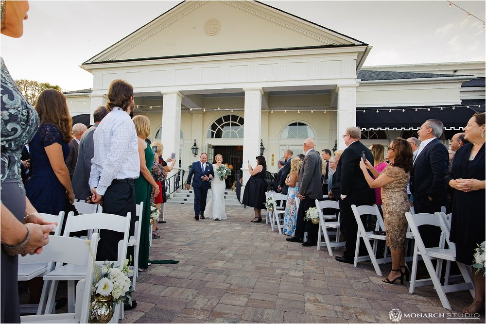 039-st-augustine-weddding-photographer-riverhouse.jpg