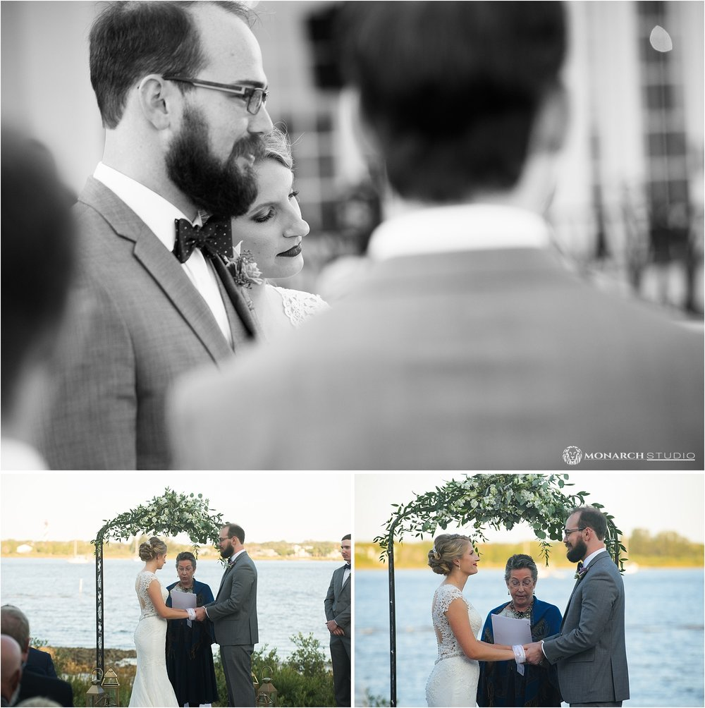 043-st-augustine-weddding-photographer-riverhouse.jpg
