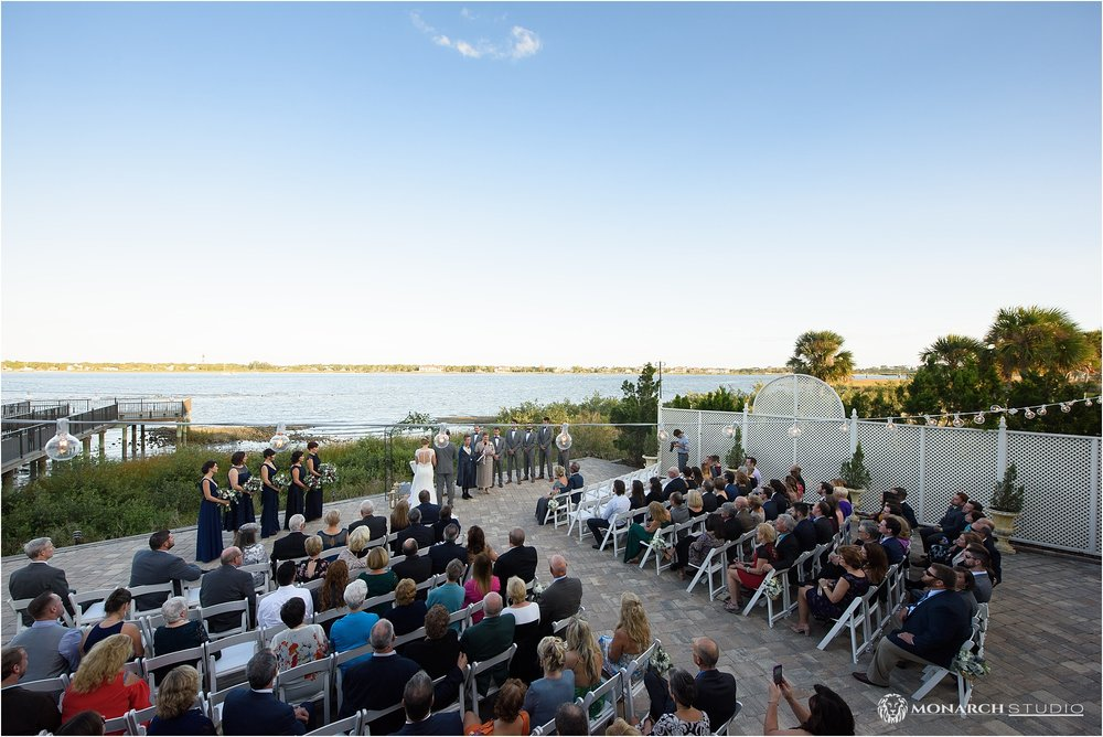 045-st-augustine-weddding-photographer-riverhouse.jpg