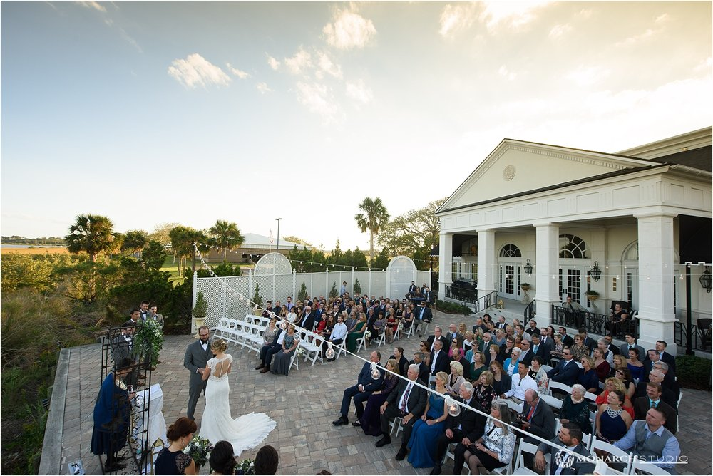 048-st-augustine-weddding-photographer-riverhouse.jpg