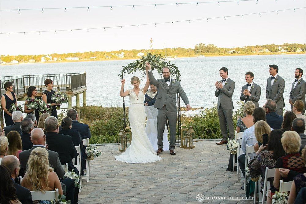 051-st-augustine-weddding-photographer-riverhouse.jpg