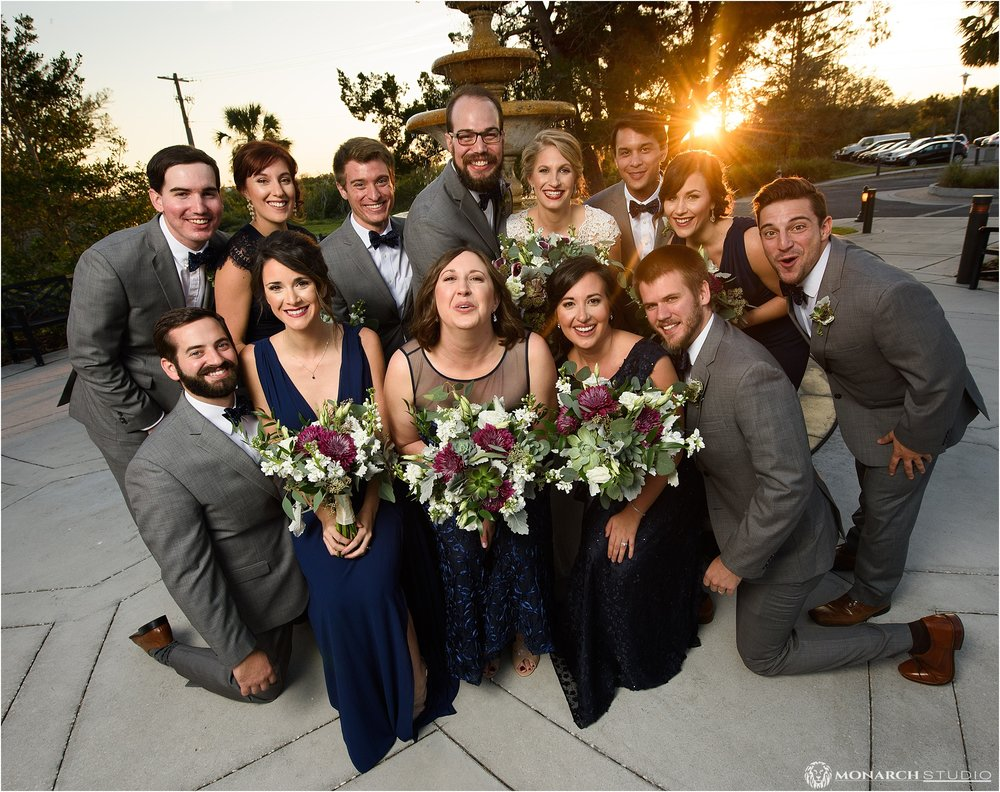 058-st-augustine-weddding-photographer-riverhouse.jpg