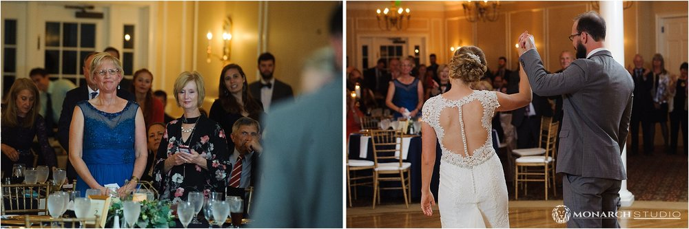 069-st-augustine-weddding-photographer-riverhouse.jpg