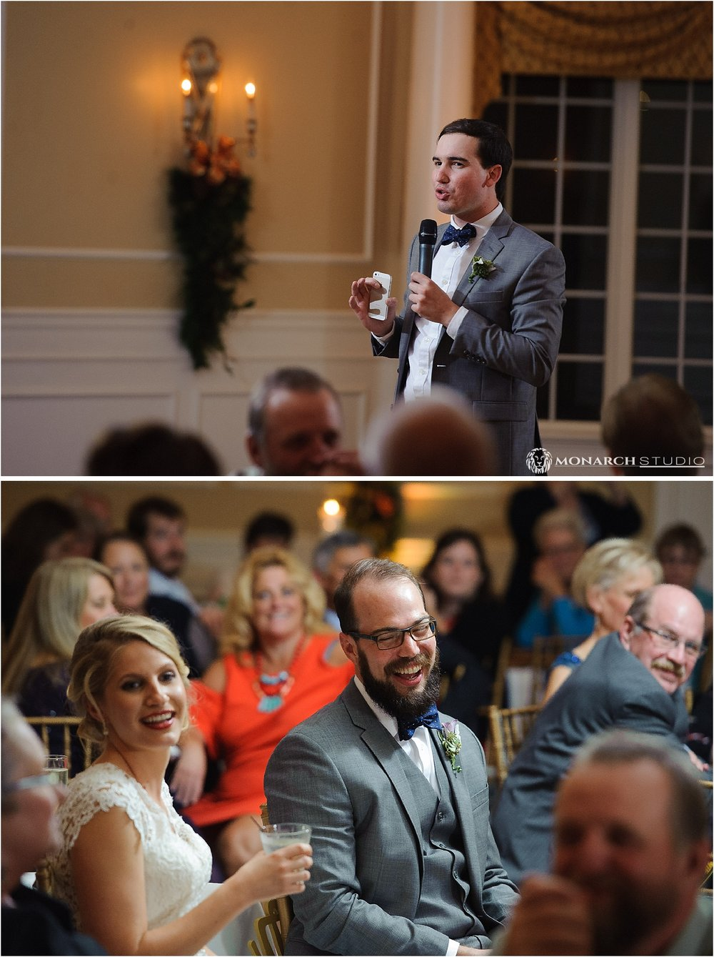 073-st-augustine-weddding-photographer-riverhouse.jpg