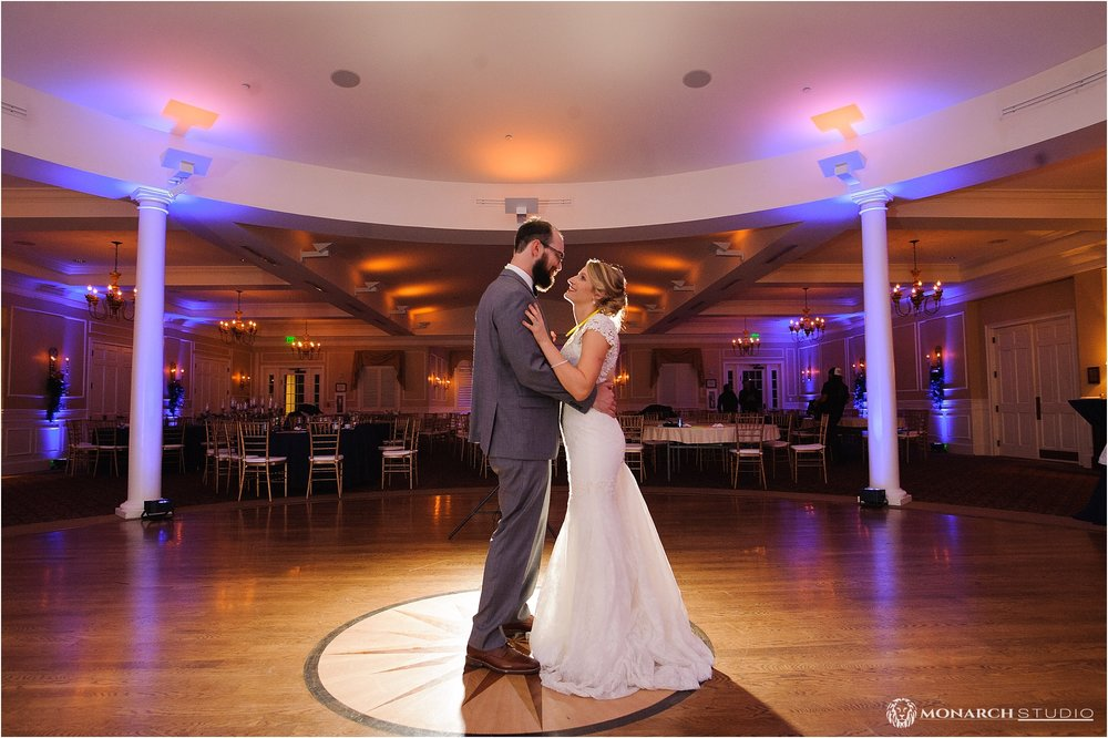 102-st-augustine-weddding-photographer-riverhouse.jpg