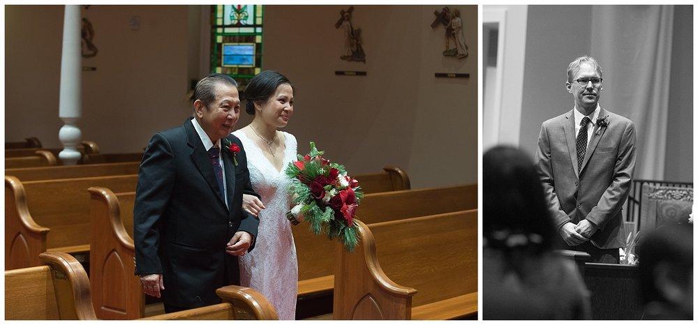 Amelia Island Catholic Wedding 003.JPG