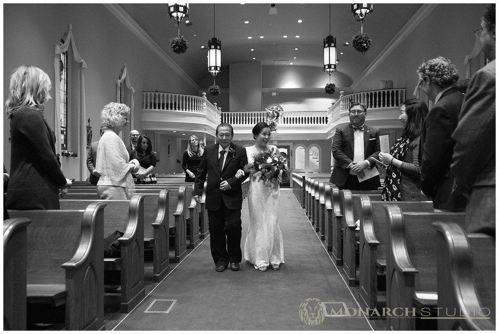 Amelia Island Catholic Wedding 004.JPG