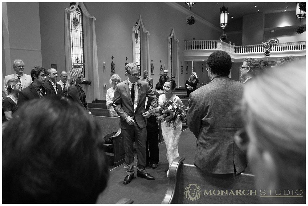 Amelia Island Catholic Wedding 005.JPG