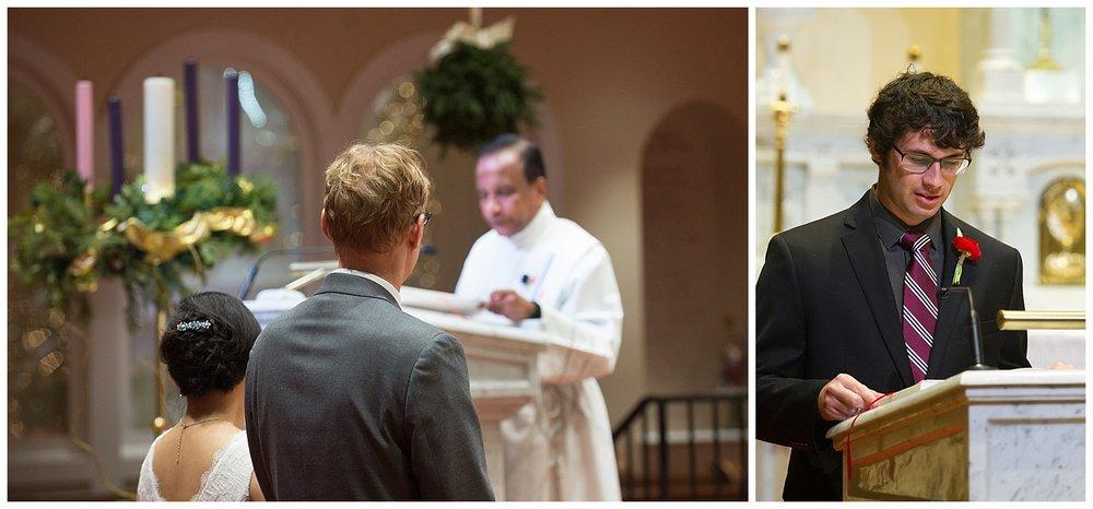 Amelia Island Catholic Wedding 008.JPG