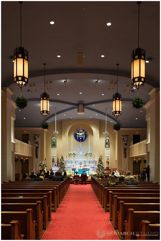 Amelia Island Catholic Wedding 007.JPG