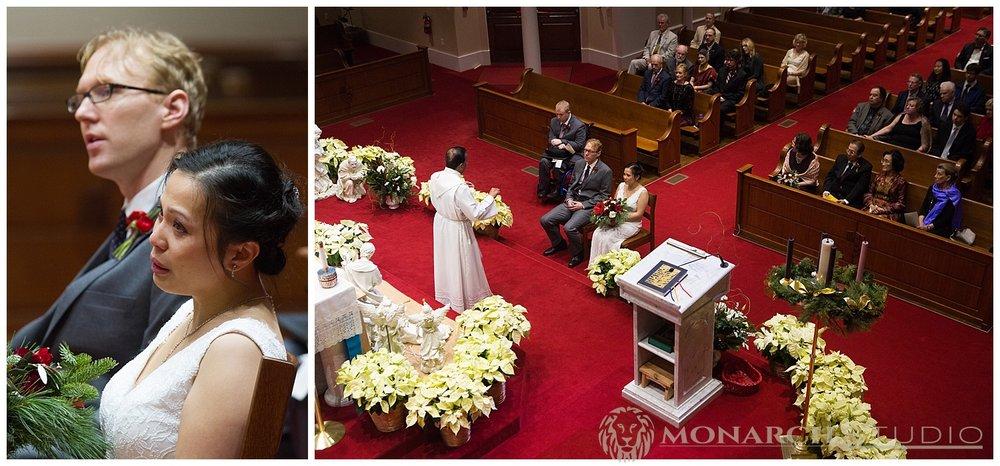 Amelia Island Catholic Wedding 012.JPG