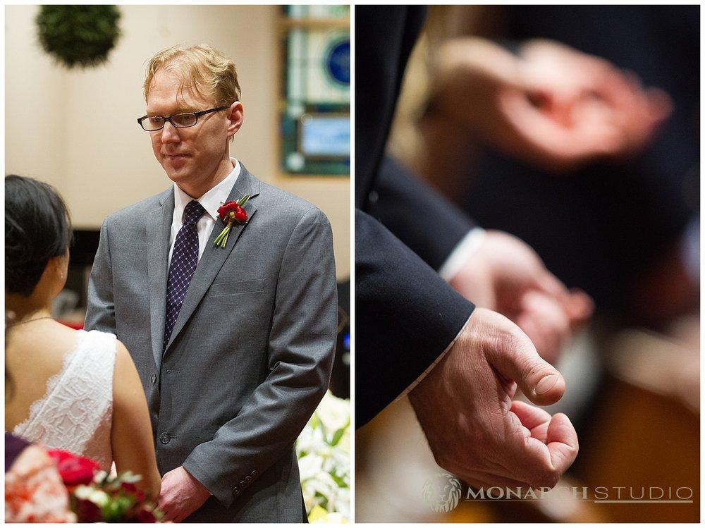 Amelia Island Catholic Wedding 014.JPG