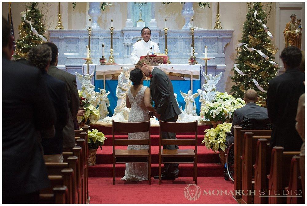 Amelia Island Catholic Wedding 015.JPG